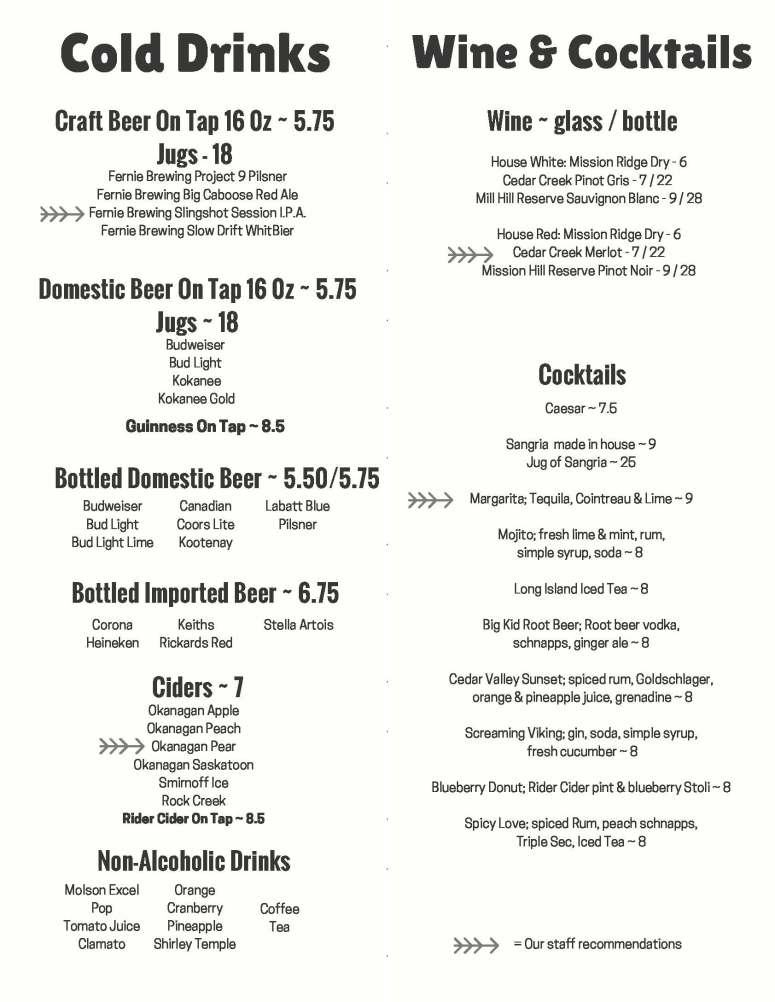 drink-menu-oct-2016