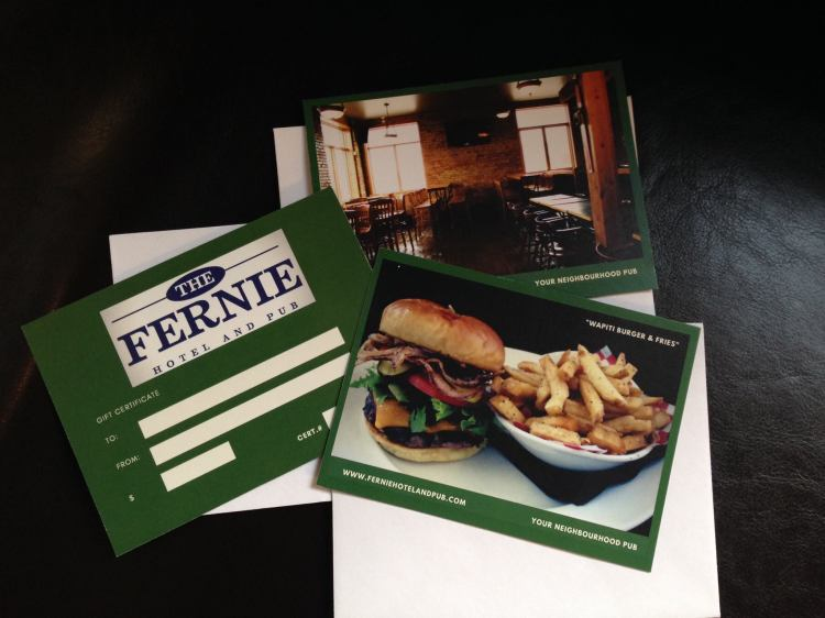 gift-certificates-2016