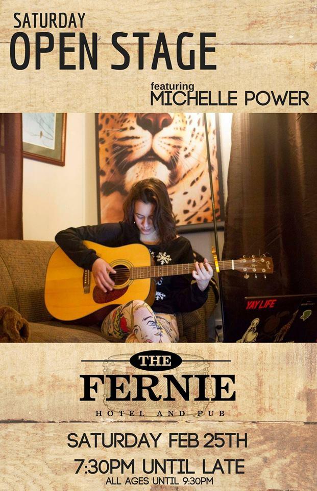 michelle-power
