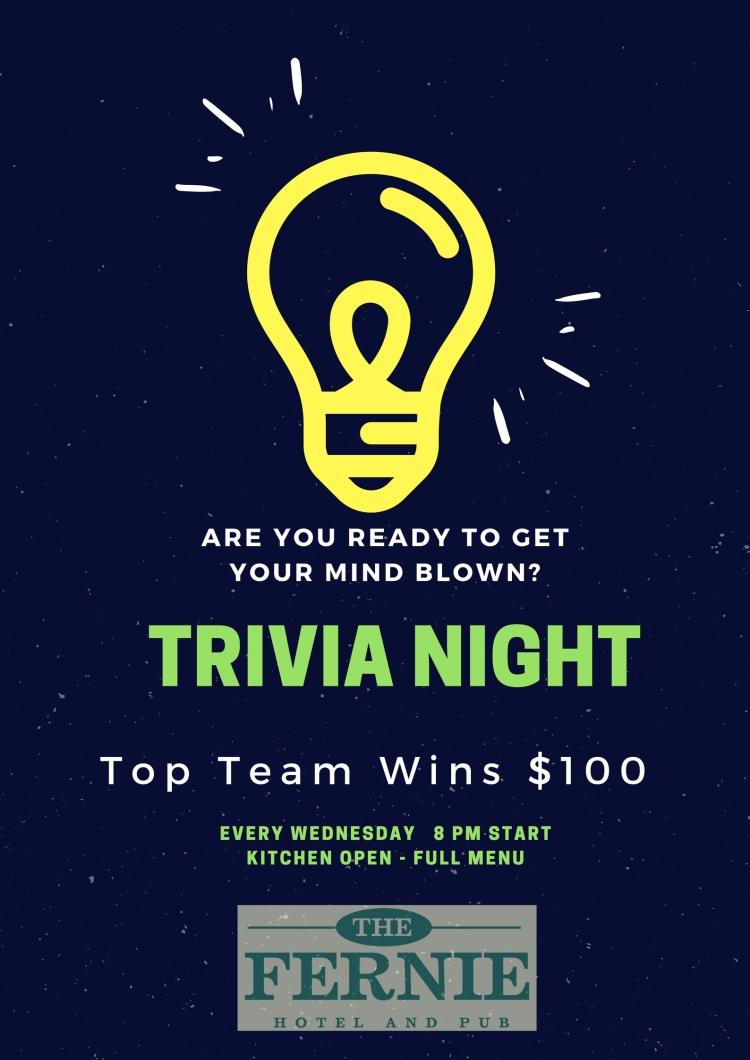 Trivia Night 2018 JPEG