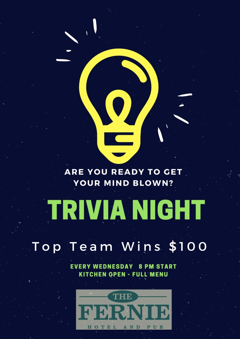 Trivia Night 2018 JPEG