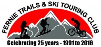 fernietrails-logo-Red-25-years-400x188