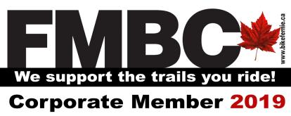 FMBC_Corporate_Sponsor_2019