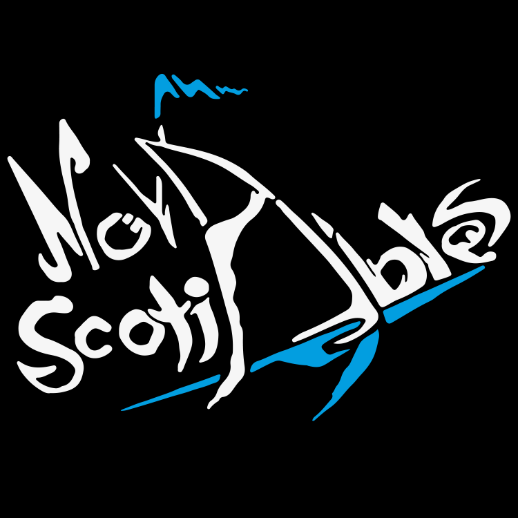 Nova-Scotiables-logo