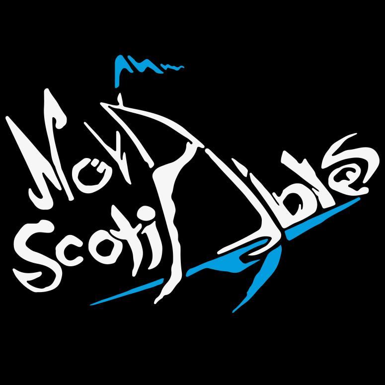 Nova-Scotiables-logo